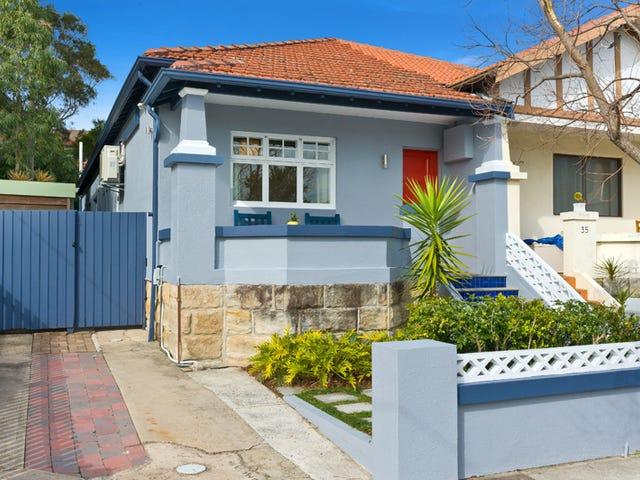 37 Helena Street, Randwick, NSW 2031