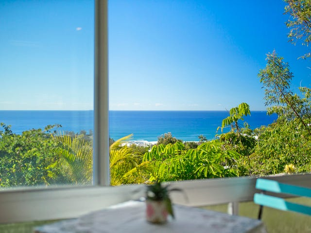 48 Pacific Terrace, Coolum Beach, Qld 4573
