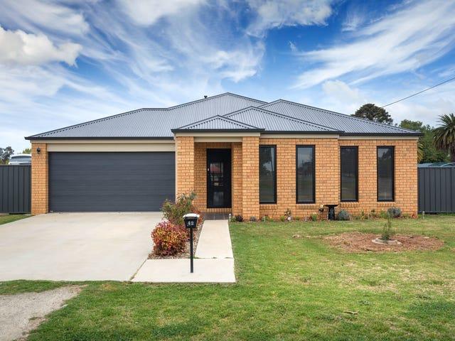 42 Jude Street, Howlong, NSW 2643
