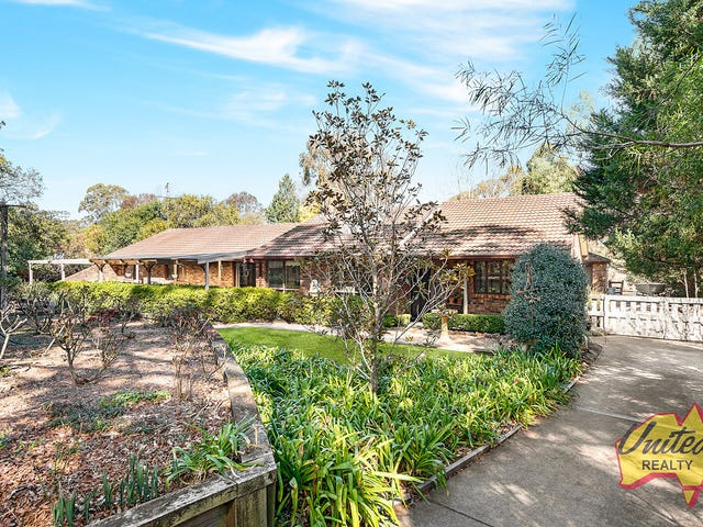 191 Werombi Road, Grasmere, NSW 2570