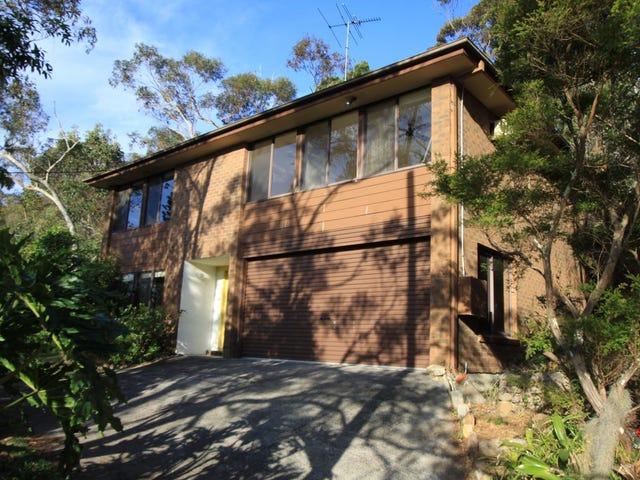 15 Helvetia Avenue, Berowra, NSW 2081