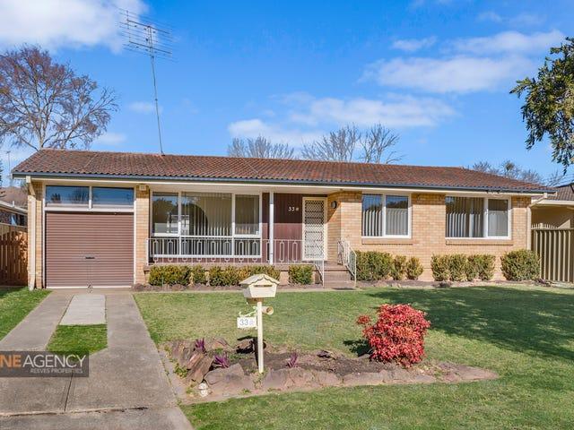 33 Yodalla Avenue, Emu Plains, NSW 2750