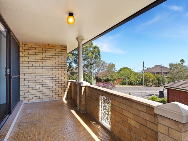 7/181-185 Pacific Highway, Roseville, NSW 2069