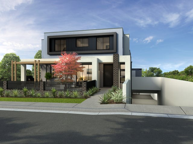 1-4/42 Jacaranda Road, Caringbah South, NSW 2229