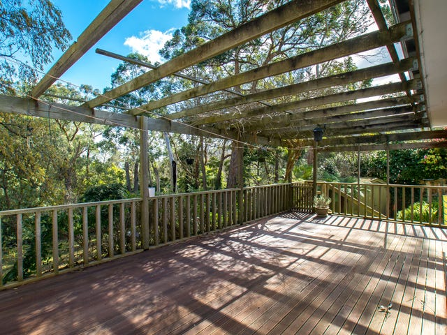 23 Birdwood Avenue, Upwey, Vic 3158