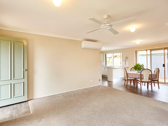 20/73-101 Darlington Dr, Banora Point, NSW 2486