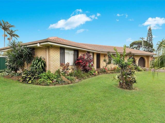 2 Kalinga Street, Ballina, NSW 2478
