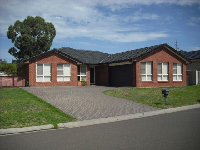 3 The Grove, Tamworth, NSW 2340
