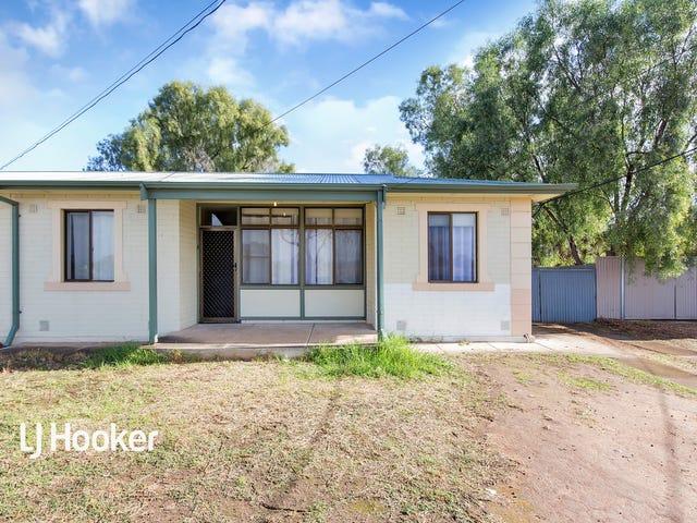 25 Bardsley Avenue, Parafield Gardens, SA 5107