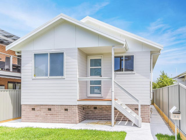 9A Arila Avenue, Wamberal, NSW 2260