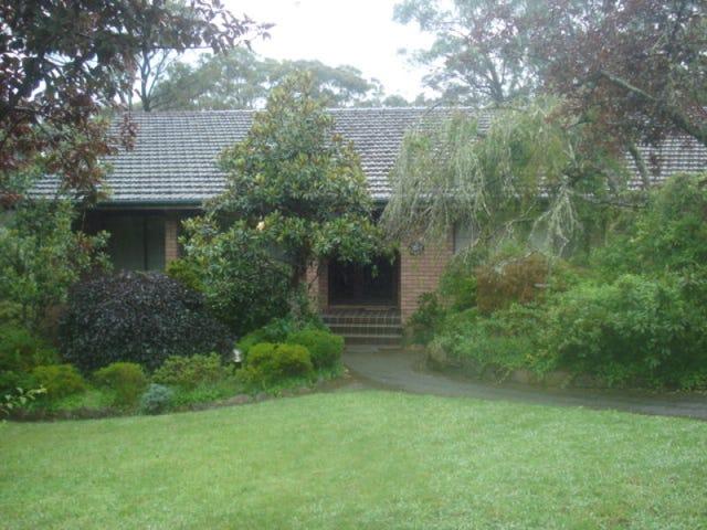 33 Braeside St, Blackheath, NSW 2785