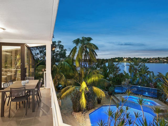 107 The Promenade, Sans Souci, NSW 2219
