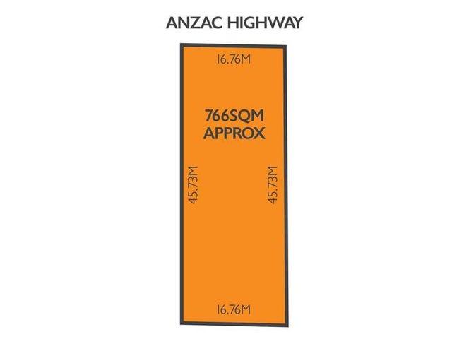 70 Anzac Highway, Everard Park, SA 5035