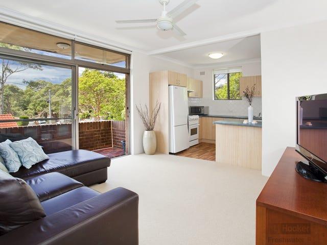 11/111 Harbord Road, Freshwater, NSW 2096