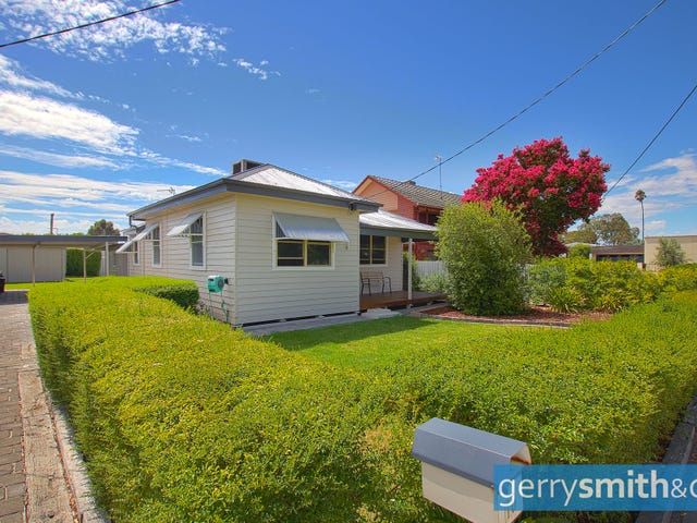 10 Penny Avenue, Horsham, Vic 3400