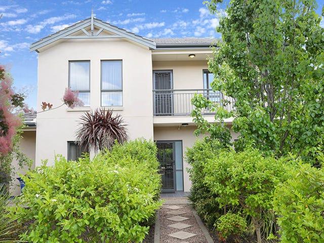 16 Dyott Avenue, Hampstead Gardens, SA 5086