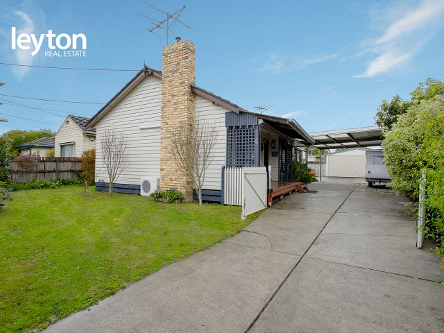 6 Young Street, Springvale, Vic 3171