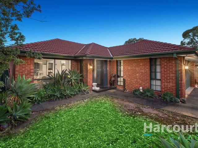 10 De Castella Close, Mill Park, Vic 3082