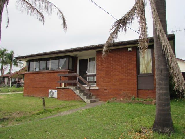 2 Webb Place, Blackett, NSW 2770