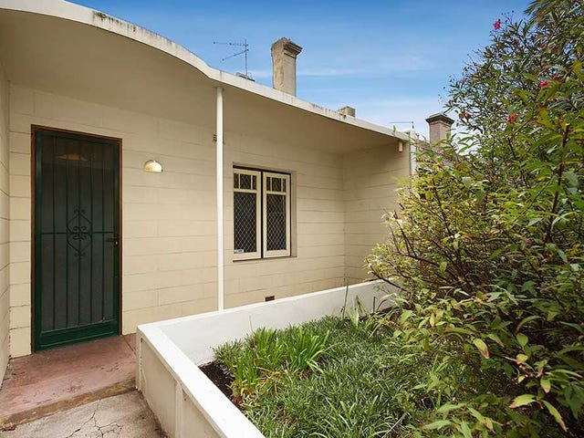 171 RODEN STREET, West Melbourne, Vic 3003