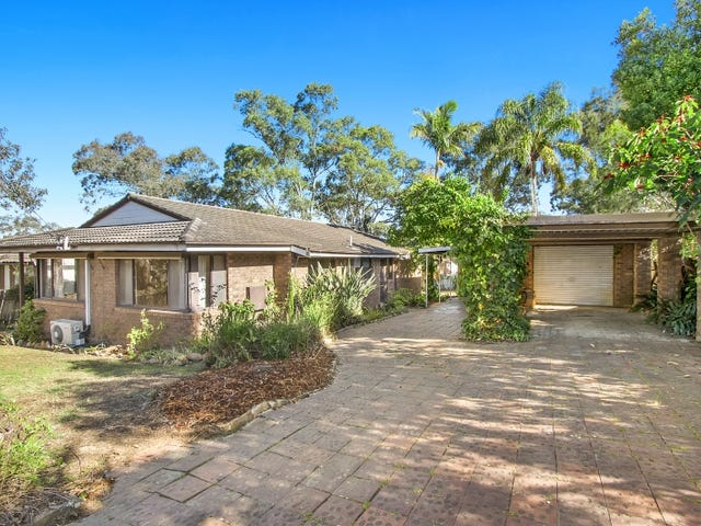 13 Coburg Road, Wilberforce, NSW 2756