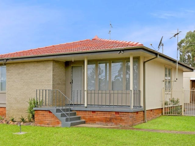 49 Murdoch Street, Blackett, NSW 2770