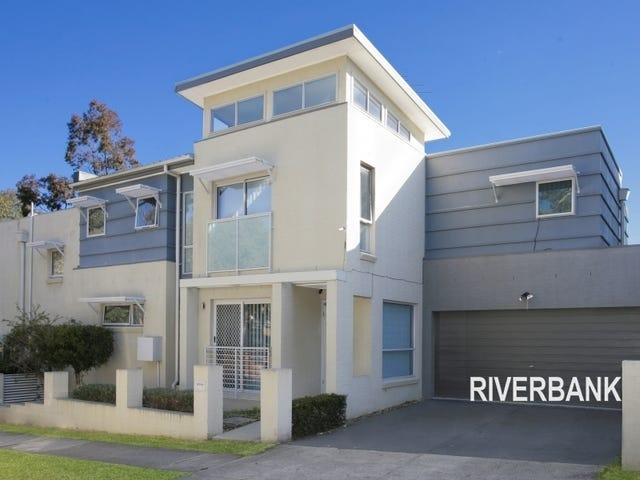 43 Edward Drive, Pemulwuy, NSW 2145