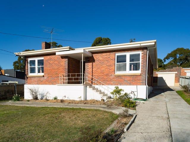 47 Pomona Rd, Riverside, Tas 7250
