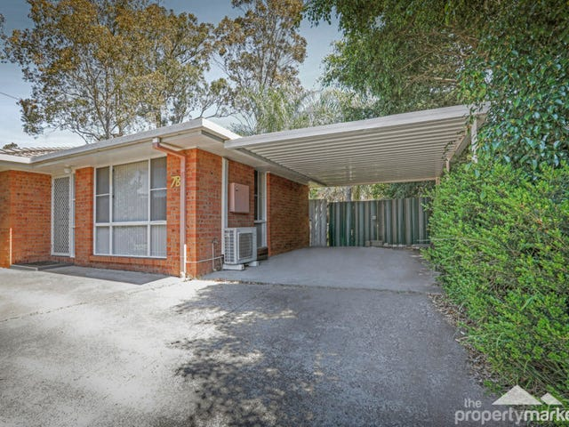 2/7 Fairway Close, Watanobbi, NSW 2259