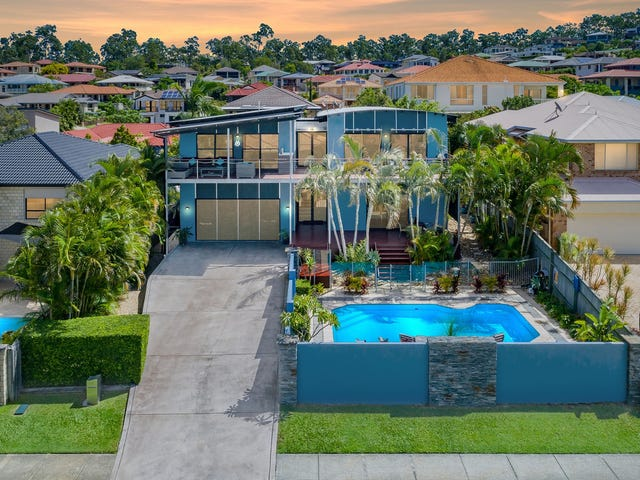 115 Armstrong Way, Highland Park, Qld 4211