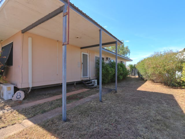 8 Buchanan Street, Pine Creek, NT 0847
