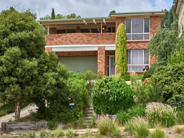 16 Railway Street, Turvey Park, NSW 2650