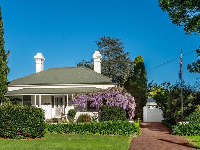 17 Albany Street, Berry, NSW 2535