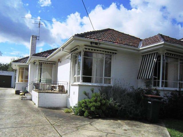1 Abassia Street, Balwyn North, Vic 3104