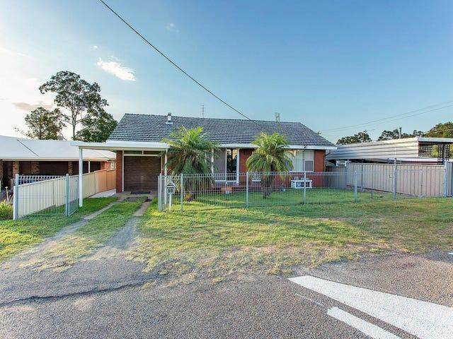 89 Aberdare Street, Kurri Kurri, NSW 2327