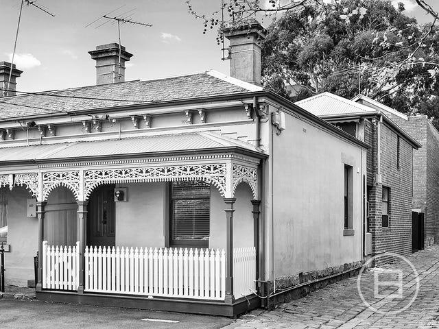 261 Montague Street, South Melbourne, Vic 3205