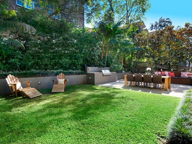 5/230-234 Old South Head Road, Bellevue Hill, NSW 2023