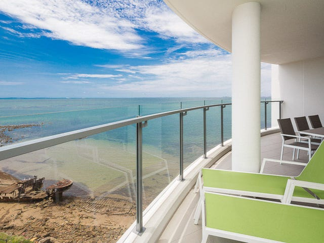 14/36 Woodcliffe Crescent, Woody Point, Qld 4019