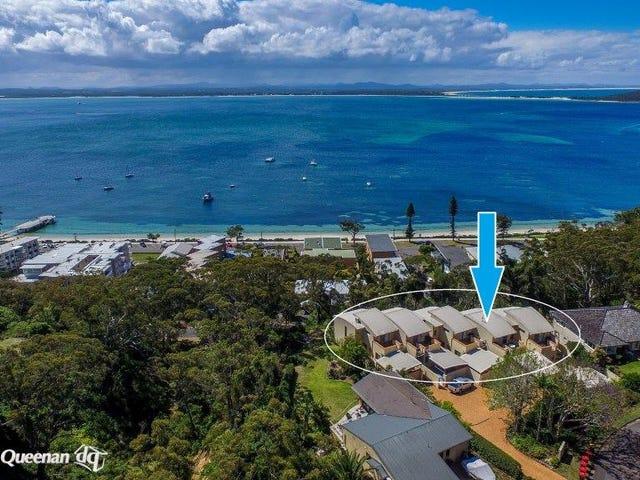 4/3-5 Joleen Crescent, Shoal Bay, NSW 2315