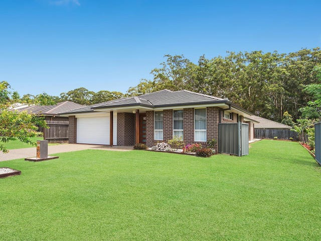 6 Ferrous Close, Port Macquarie, NSW 2444