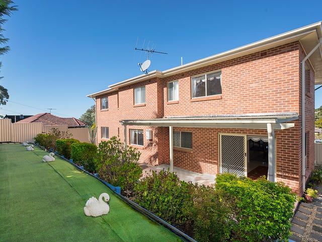65 Mona Vale Road, Mona Vale, NSW 2103