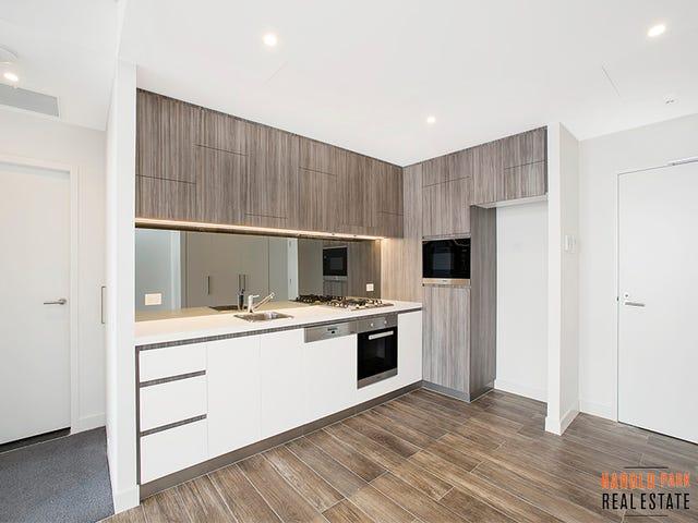 308/147 Ross Street, Glebe, NSW 2037