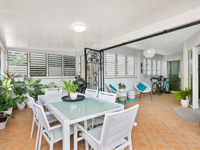 1/275 Esplanade, Cairns North, Qld 4870