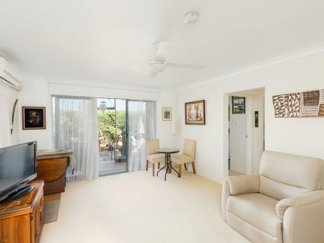 1/119 Queenscliff Road, Queenscliff, NSW 2096