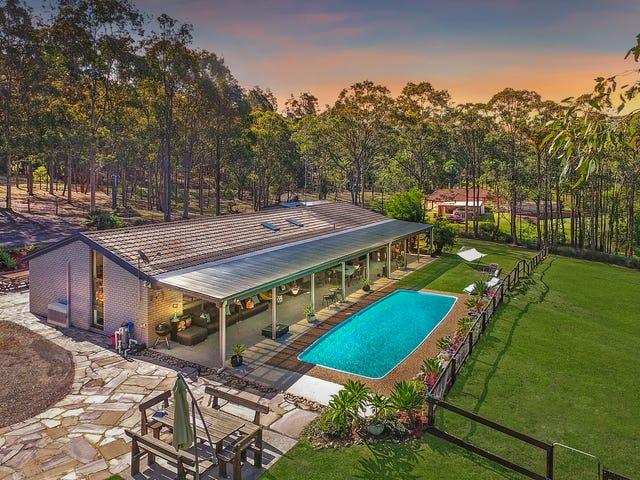 39 Treelands Drive,, Jilliby, NSW 2259