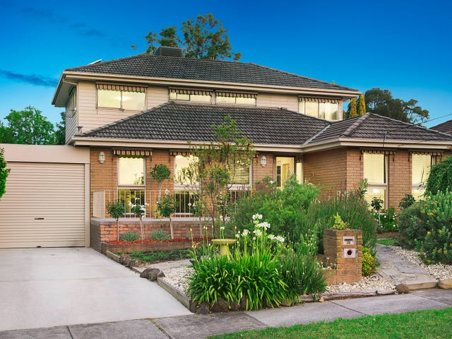 19 Sylvia Street, Blackburn South, Vic 3130