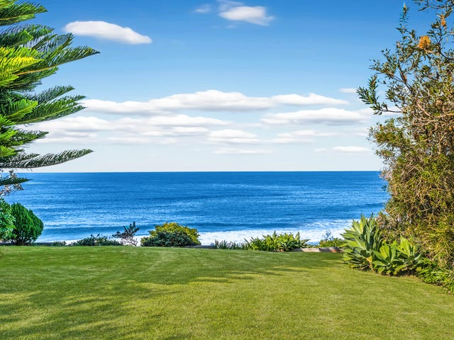 185 Lawrence Hargrave Drive, Thirroul, NSW 2515