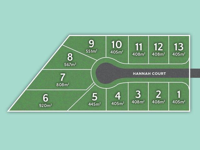 2 Hannah Court, Daisy Hill, Qld 4127