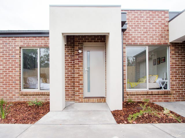 2 /19 Michael Court, Berwick, Vic 3806