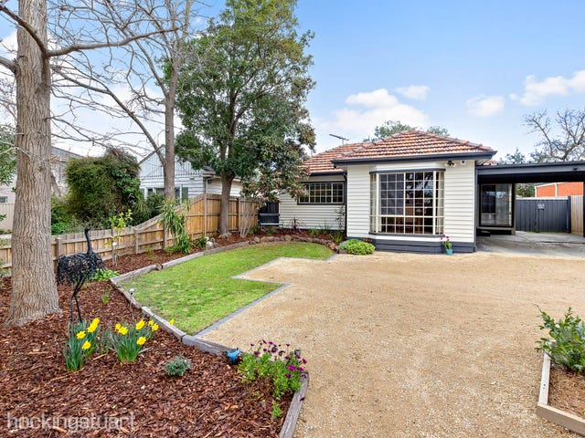 219 Waiora Road, Heidelberg Heights, Vic 3081